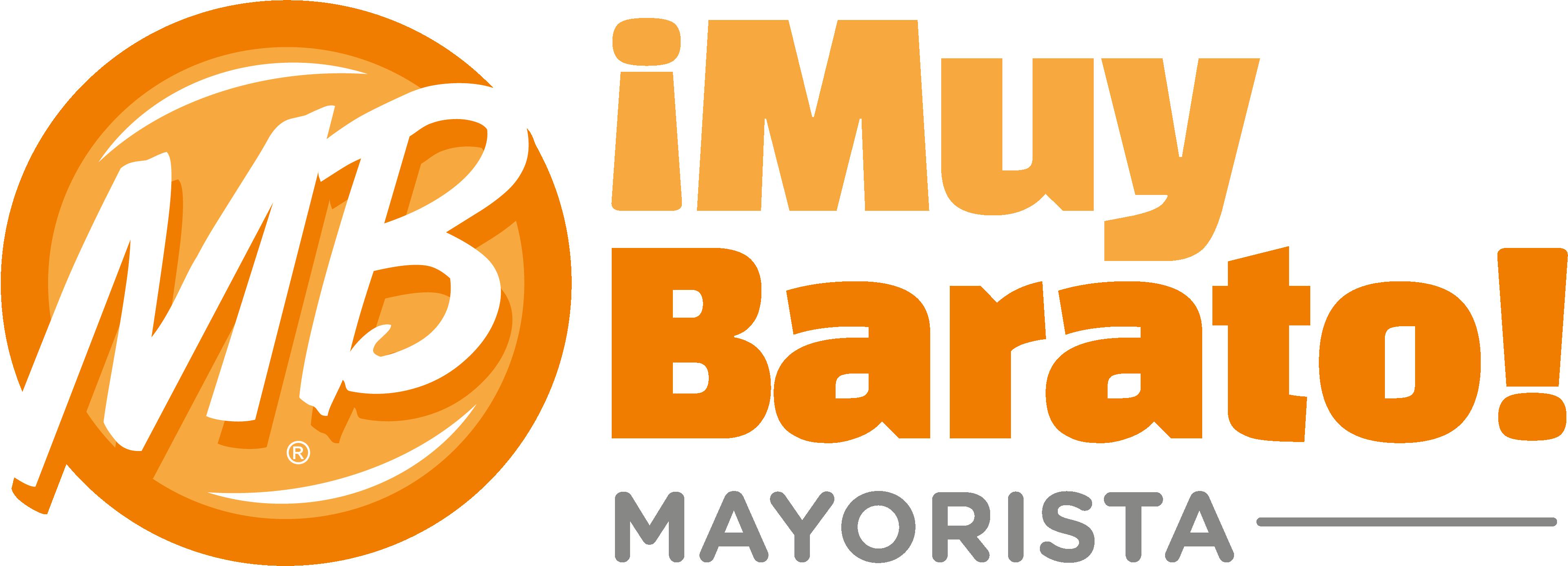 Muy Barato – Supermercado Mayorista